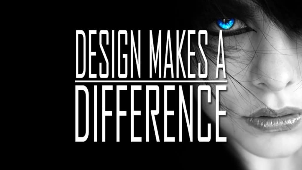 Website Design Services Nashville