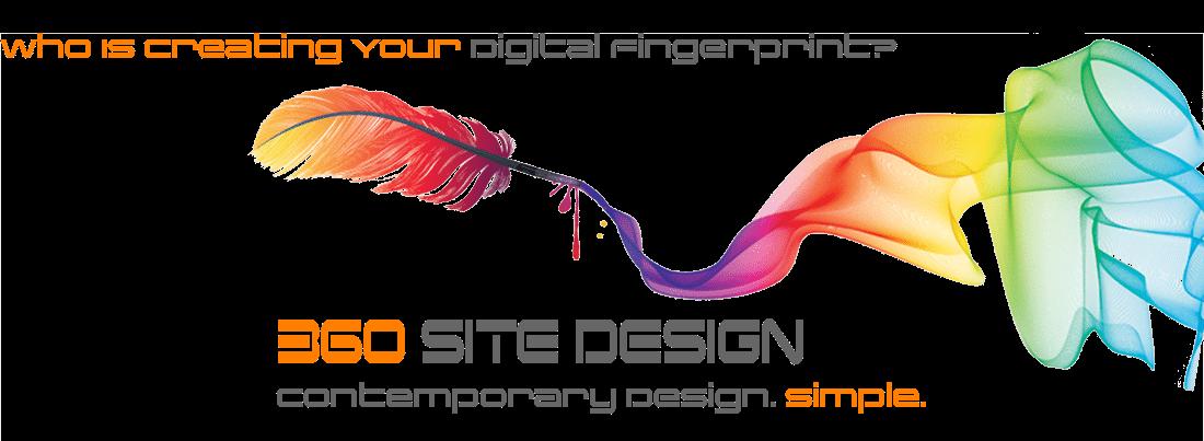 custom website design nashville